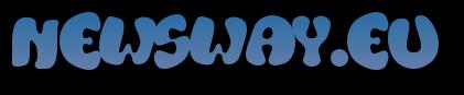 Newsway.eu – Ειδήσεις και έγκυρη Ενημέρωση!! – Ειδήσεις και έγκυρη Ενημέρωση!!